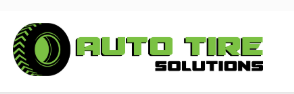 Auto Tire Solutions